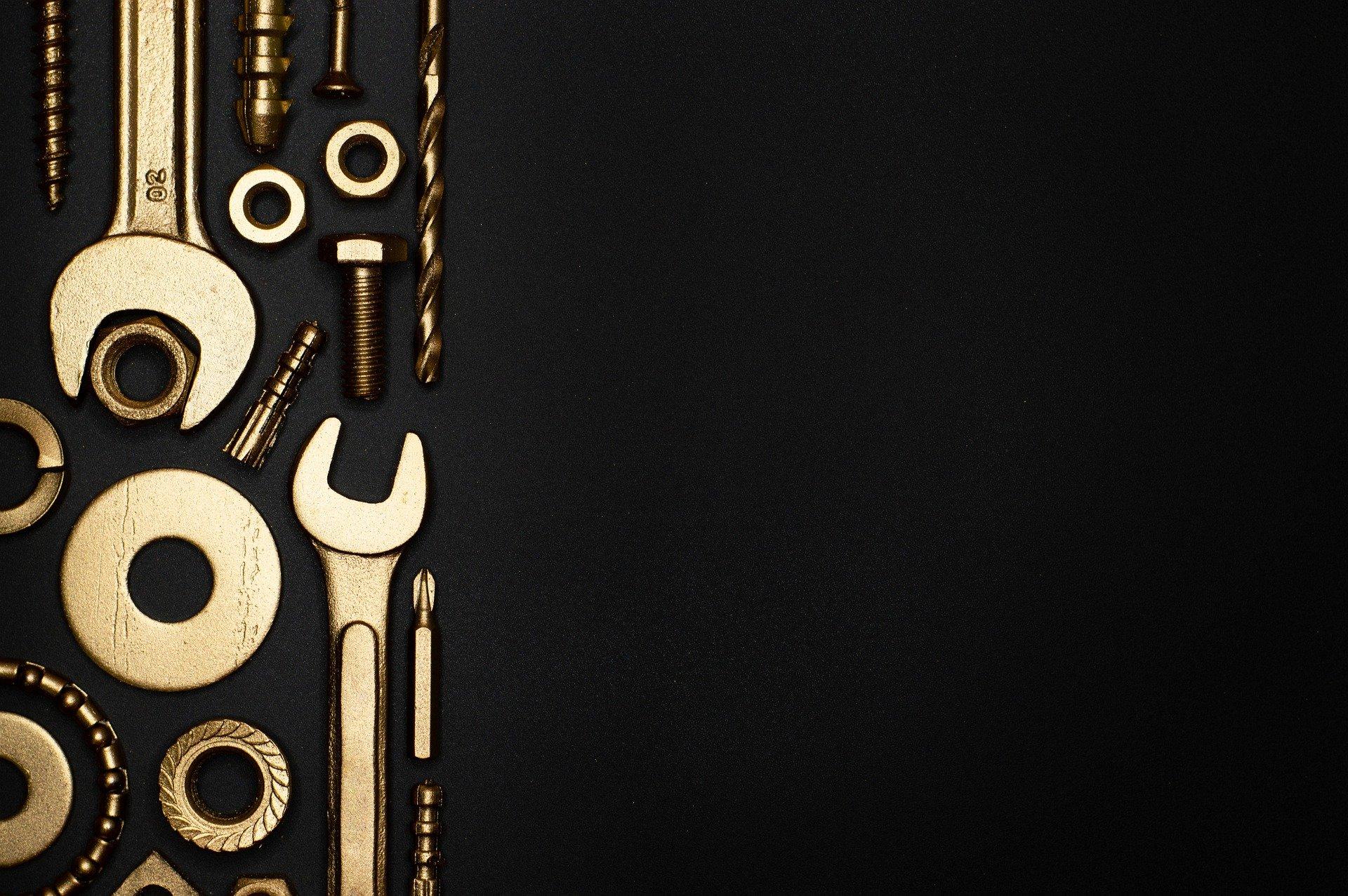screw-4929711_1920